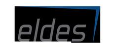 logo ELDES