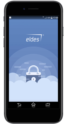 Eldes Security