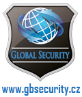 GLOBAL SECURITY s.r.o.