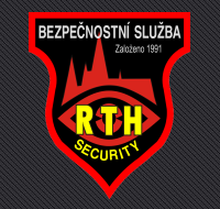 RTH Security spol. s r.o.